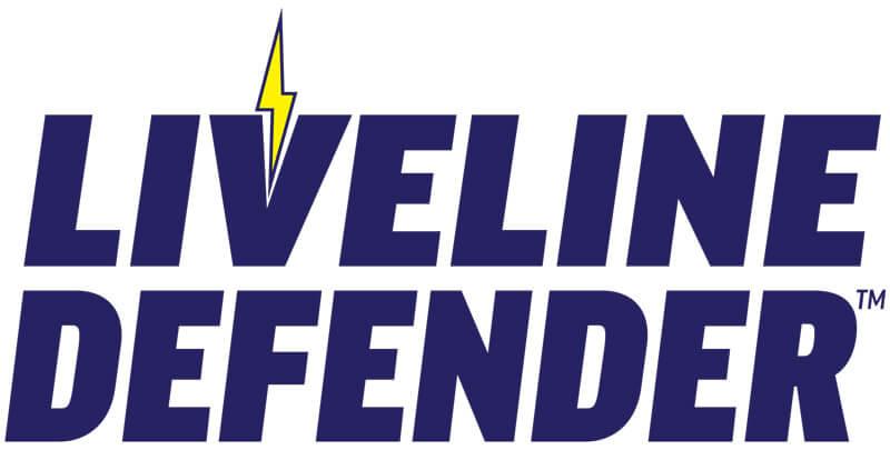 Liveline defender