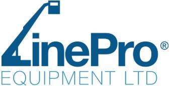 LinePro Equipment Ltd